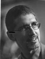 David S. Alavi